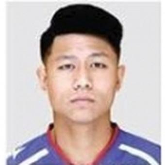 Ting-Yang Chen