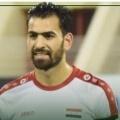 Zaher Al Medani