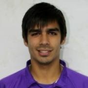 Emiliano Álvarez