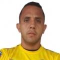 M. Vargas