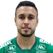 Kelvin Osorio