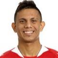 M. Alvarez