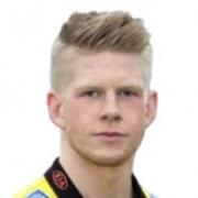 Viktor Jónsson