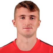 Dmitry Sasin