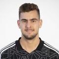 Darío Ramos