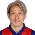 T. Nakagawa