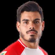Axel Rodriguez