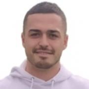 Daniel Mirones