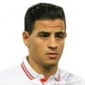 A. Tawfik