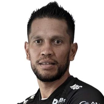 W. Quiñonez