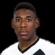 Léo Pelé