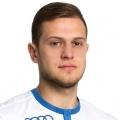 P. Sedko
