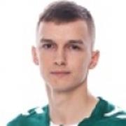 Karolis Šilkaitis