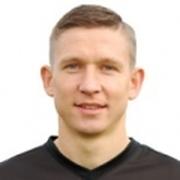 Aleksey Goryushkin
