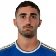 Lorenzo Crisanto