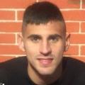 E. Spinozzi