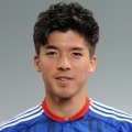 C. Togashi