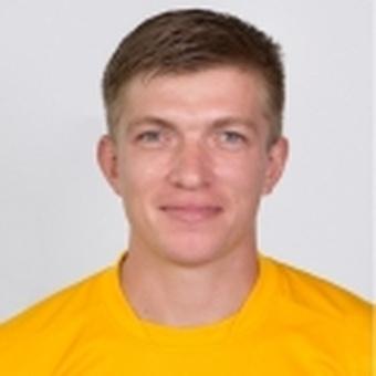 P. Myagkov