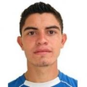 Iván Barahona