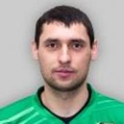 Nikolai Romanyuk