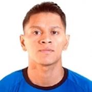 Brayan Moya