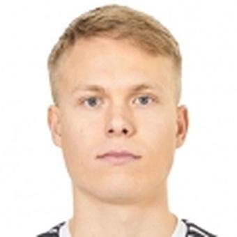 J. Augustinsson