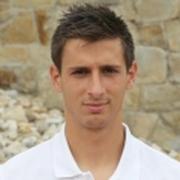 Daniel Sebesta