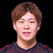 Shintaro Shimada