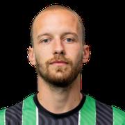 Bogdan Mladenović
