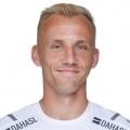 Filip Novotny