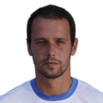 J. Miskovič