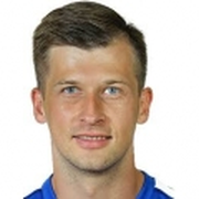 Andrey Chasovskikh