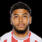Joshua Laurent