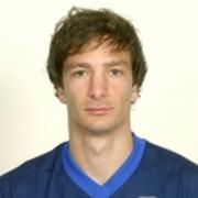 Mario Burić