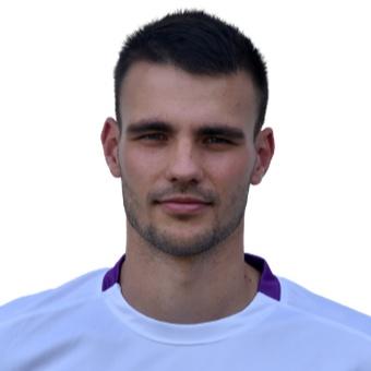 L. Lukovic