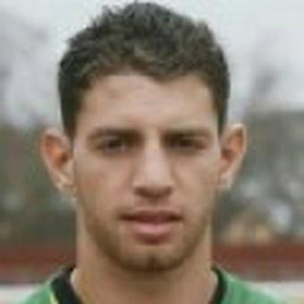 M. Khalil