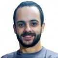 R. Crespo