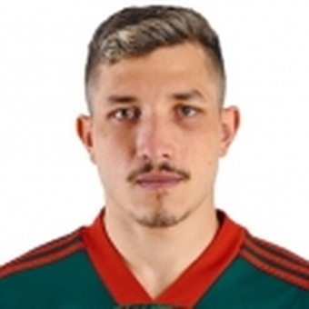 Erik Expósito