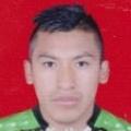B. Chacón