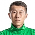 Jin Taiyan