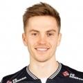 S. Nilsen