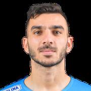 Ioannis Pittas