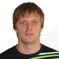A. Kotlyarov