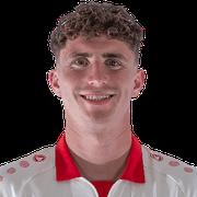 Niklas Tarnat