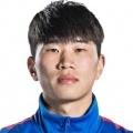 Li Xiaoming