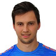 Emile Samijn