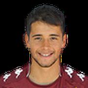 Antonio D'alena