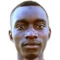 Y. Ndikumana