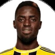 Amadou Niass