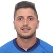 Ivan Pesic